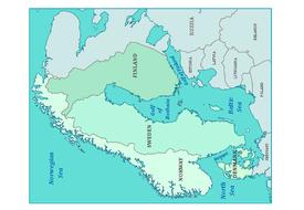 maps-of-scandinavia.pptx