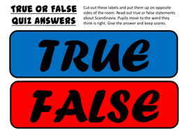 true-or-false-cards-to-answer-quizzes.pdf