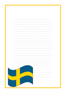 5-writing-borders.pdf