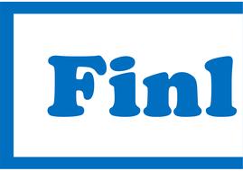 finland-long-banner.pdf