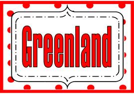greenland-information.pdf