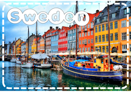 photo-pack-sweden.pdf