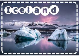 photo-pack-iceland.pdf