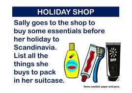 holiday-shop-task.pdf
