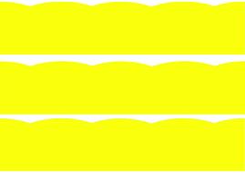 plain-yellow-dislay-border.pdf