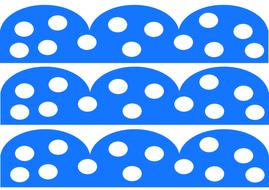 spotty-blue-display-border.pdf