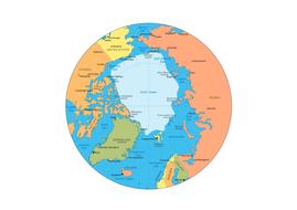 3-arctic-maps.pdf