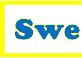 sweden-long-banner.pdf