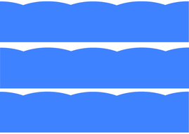 plain-blue-dislay-border.pdf