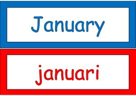 months-display-words-swedish-english.pdf