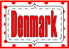denmark-information.pdf