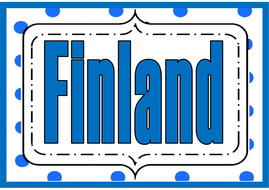 finland-information.pdf