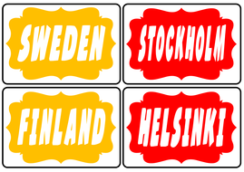 country-and-capitals-matching-cards.pdf