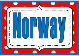 norway-information.pdf