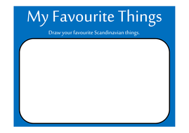 favourite-scandinavian-things.pdf