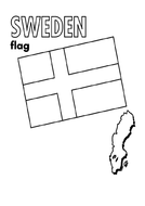 flag-and-map-colouring-pages.pdf