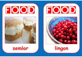 FOOD-flashcards.pdf