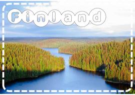 photo-pack-finland.pdf