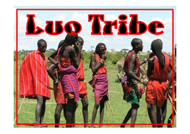 Luo-Tribe.pdf