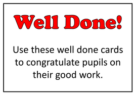 well-done-cards.pdf
