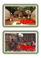 Africa-scenes-people.pdf