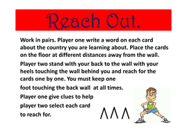 reach-out-answers.pdf