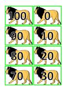 40-lion-number-bonds-to-100.pdf