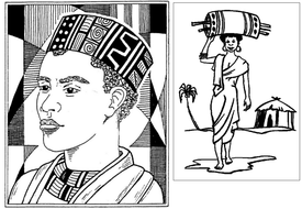 african-people-colouring-pages.pptx