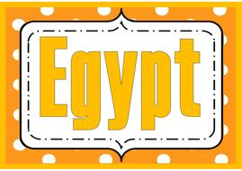 egypt-information.pdf
