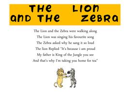 lion-and-zebra-poem.pdf