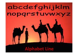 african-animals-alphabet-line.pdf