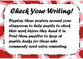 writing-posters.pdf