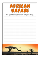 africa-writing-tasks.pdf