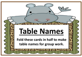 table-name-cards.pdf