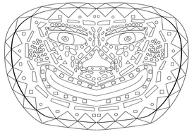 african-style-masks-colouring-pages.pptx