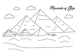 egypt-colouring-pages.pdf