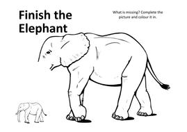 FINISH-THE-ELEPHANT-DRAWING.pdf
