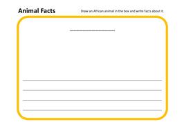 fact-writing-cards.pdf