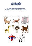 cut-and-match-animals.pdf