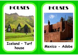 houses-around-the-world.pdf