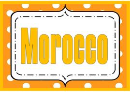 morocco-information.pdf
