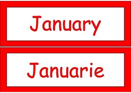 months-display-words.pdf