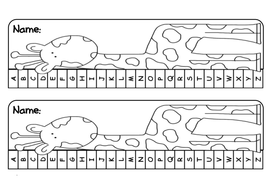 alphabet-bookmarks-to-colour.pdf