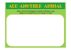design-a-new-animal.pdf
