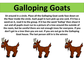 galloping-goats-adjectives-running-game.pdf