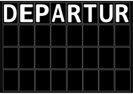departure-board.pdf
