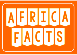 africa-information-pack.pdf