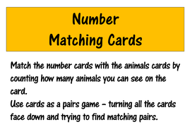 number-matching-cards.pdf