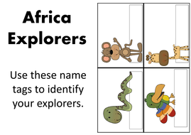 explorers-name-cards.pdf