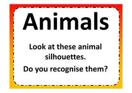 animal-silohettes.pdf